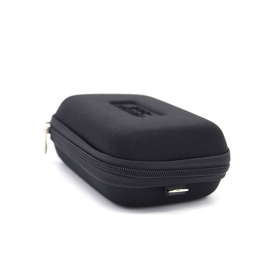 Digital Camera Bag Card Case Cover For Nikon S6000 S6200 S6300 S6600 S6400 S6500 S6150 S6100 S5200 S4300 S4400 S4200 S4150 S5100