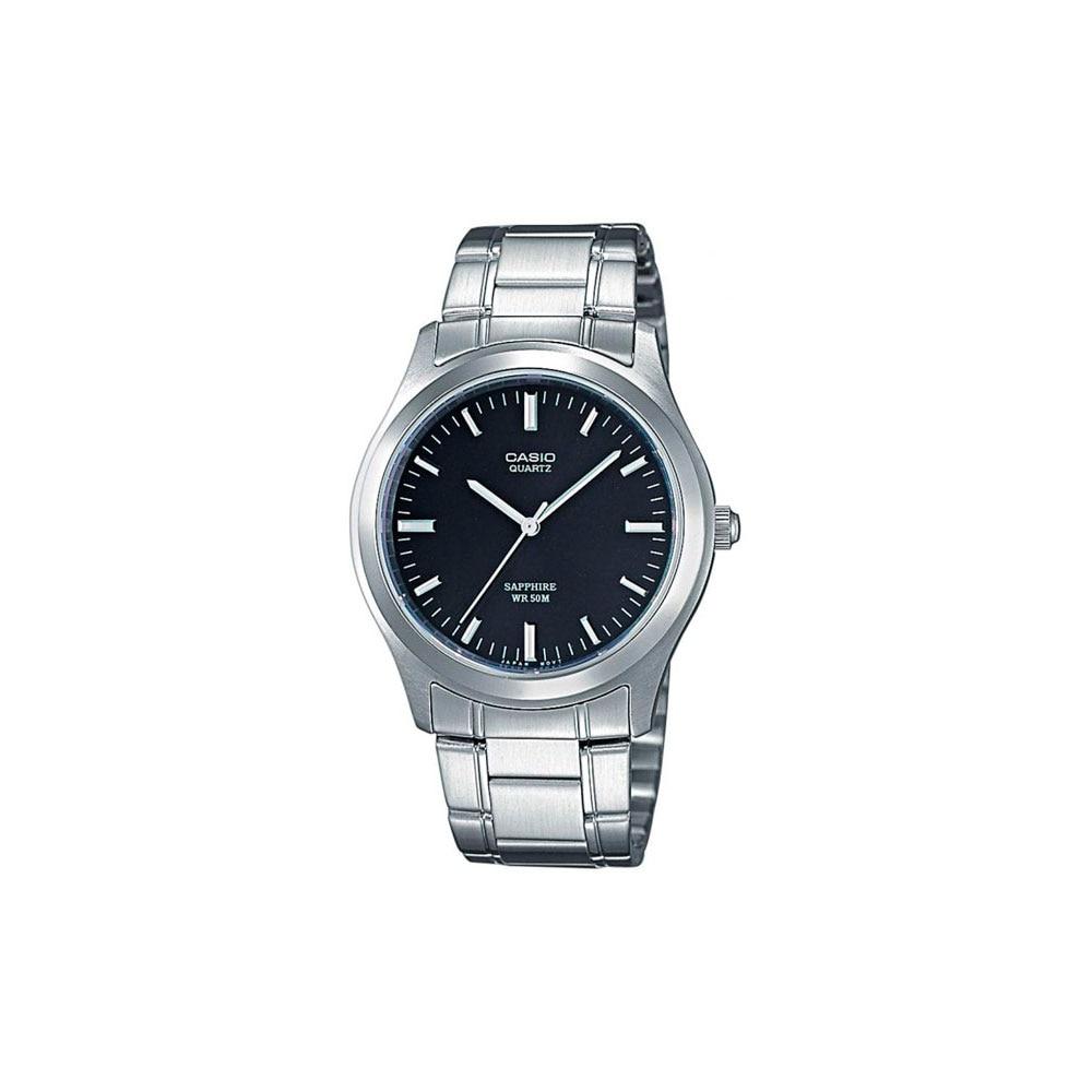 Quartz Wristwatches Casio For Mens MTP-1200A-1A Watches Mans Watch Wristwatch Wrist Watch Men