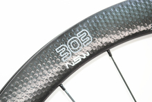 Диск ямочка 45 мм Глубина дисковый тормоз Clincher Tubular 700C колесная U образная карбоновое колесо дорожный диск велосипед карбоновое рельеф с лунками диски