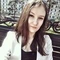 sasha_n2