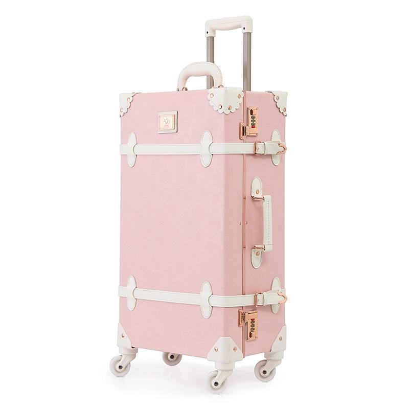 On Cabin Kids Trolley Bavul And Travel Bag Valise Bagages Roulettes Maleta Carro Valiz Koffer Suitcase Luggage 20