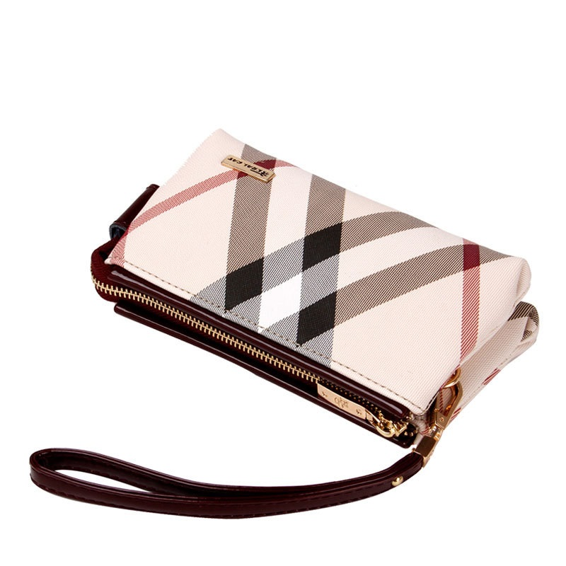 00861ed7ec7 FERAL CAT Luxury Women's Fashion Handbags Online Designer Elegant Leather  Shoulder Bags For Ladies-in Clutches from Luggage & Bags on Aliexpress.com  | ...