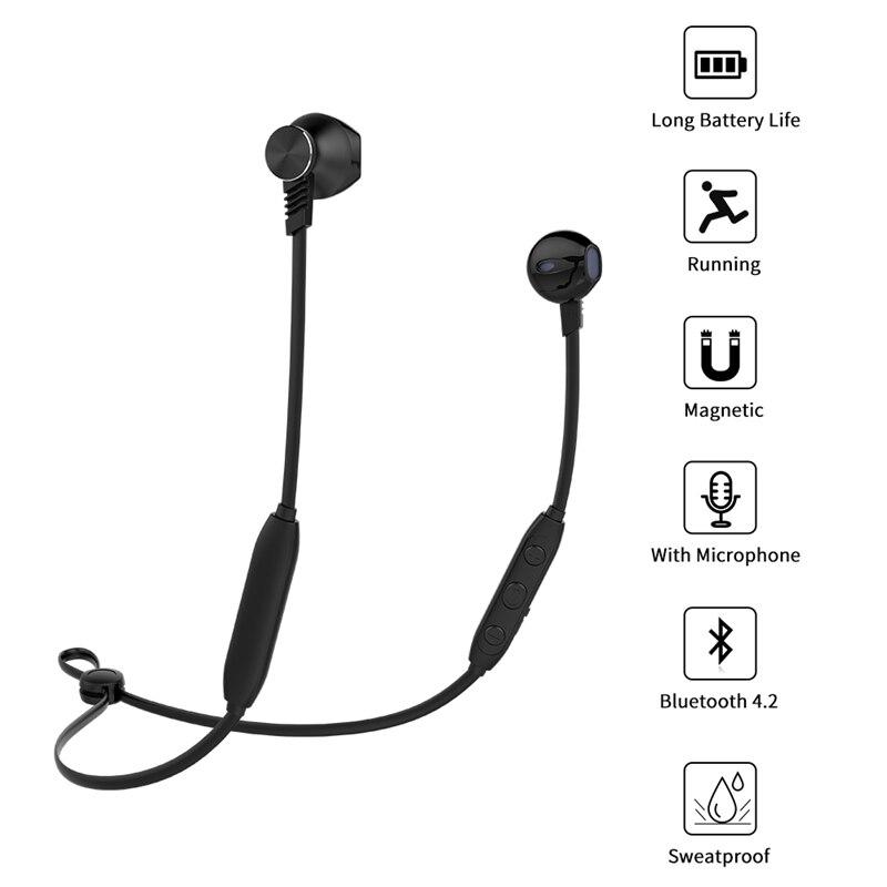 8ecd7be963b 0-4539b9.jpeg · Home / Shop / Electronics / Cell Phone Accessories /  Langsdom L5pro Wireless Earphones with Mic Half In-ear audifonos Bluetooth  Earphone ...
