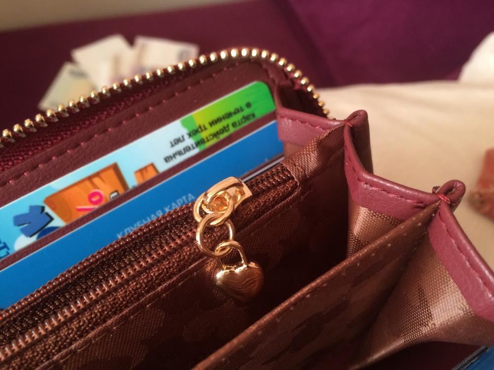 прослушка сотовых телефонов; сумка; кожаный бумажник женщин;
