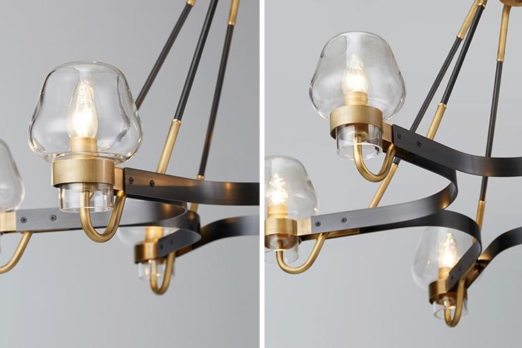 r (6)chandelier lighting contemporary