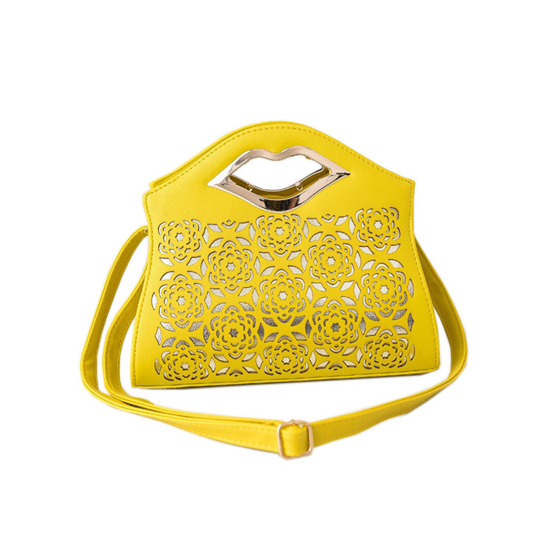 2018 New Fashion Women Leather Handbags Women Handbag British Style Shoulder Bag Crossbody Women Messenger Bags Tote Big Bag2018 New Fashion Women Leather Handbags Women Handbag British Style Shoulder Bag Crossbody Women Messenger Bags Tote Big Bag
