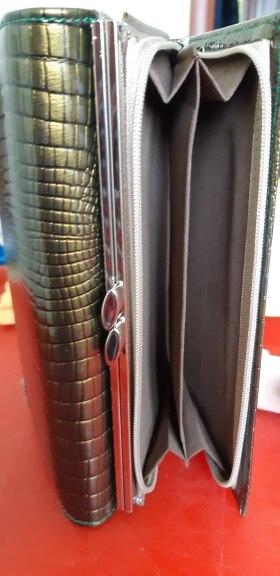 khnmeet клатч; Сач; коричневый клатч; кожаный бумажник женщин;