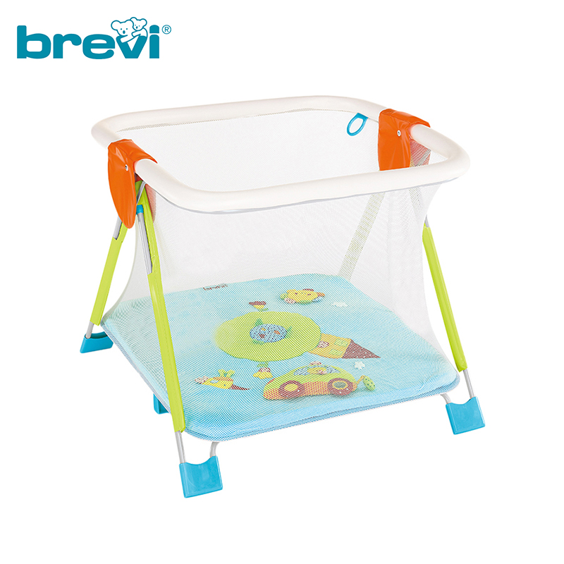 Playpen Brevi Soft Play Giramondo playpen brevi soft play 587