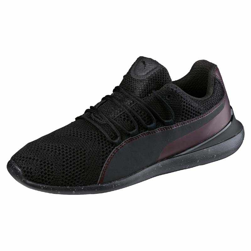 Running Shoes PUMA 18993702 sneakers for male TmallFS