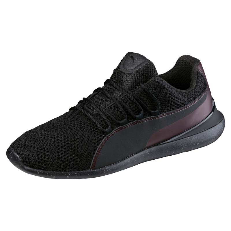 Walking Shoes PUMA 30600801 sneakers for male TmallFS mycolen new men shoes casual loafers lace up male shoes walking lightweight comfortable breathable men tenis feminino zapatos