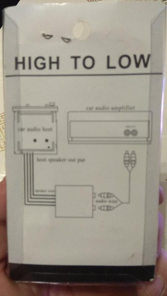 сабвуфер в машину; доска сабвуфер ; цифровой аудио усилитель;