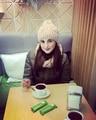 Anna_P_915494019
