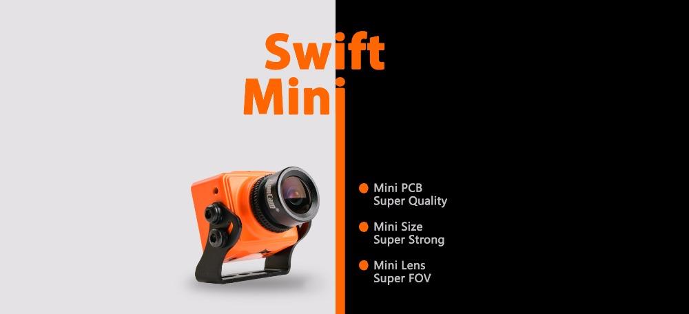 swiftmini-1