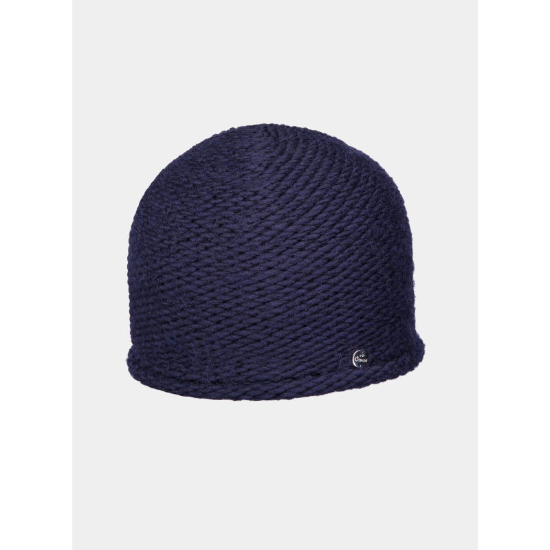 Woolen hat Canoe 4716436 SMILE 56-58 wom [available from 11 11]hat woolen hat canoe3448347