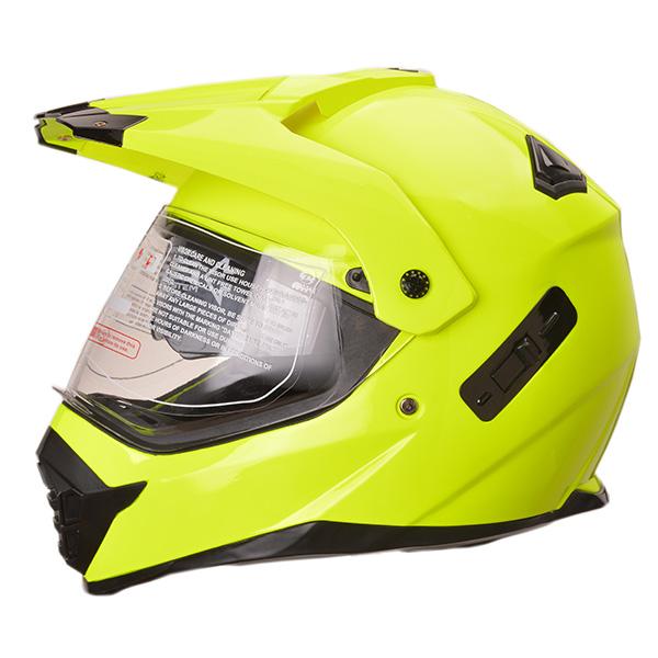 DOT-ECE-double-visor-Adventure-and-Dual (1)
