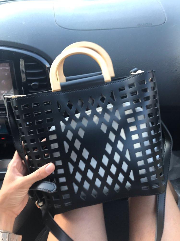 Bolsas de mão Bolsas Mulheres Bolsas