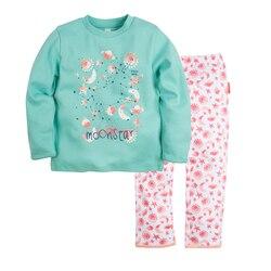 Пижамы и халаты Bossa Nova