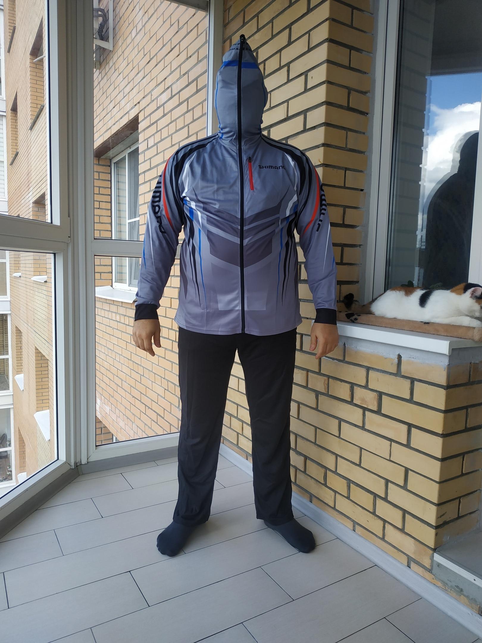 Camisas p/ caminhadas Desportos Calças Manter