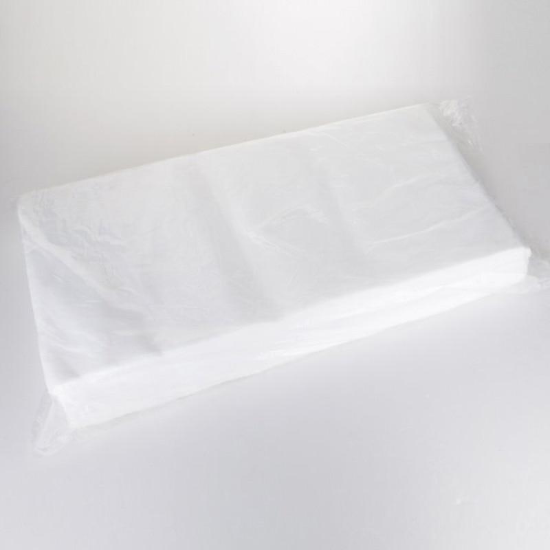 100pcs/lot SPA Beauty Towels Super Water Absorbent Non-Woven Hotel Foot Bath Towels Disposable Face Wash Towel