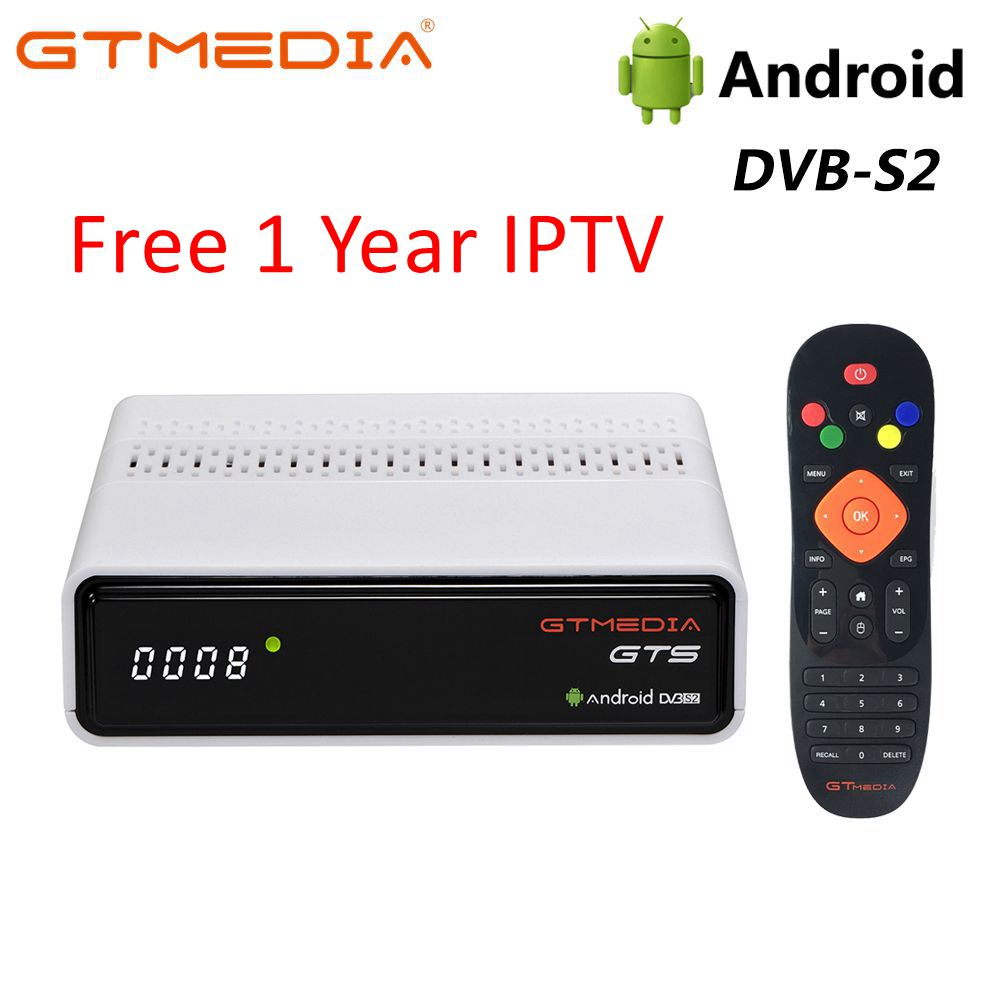 [Genuine] GTS 2 gb + S905D 16 gb Android 6.0 TV Box Amlogic Suporte Netflix, Picasa, youtube Wifi 4 k HD Inteligente Media player Set top box
