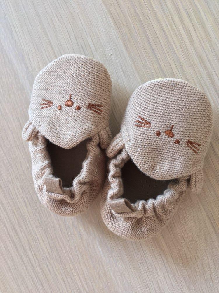 2018 новые модные осень-зима Обувь для младенцев Обувь для девочек мальчик Обувь для малышей новорожденных Обувь 0-18 м Обувь для малышей