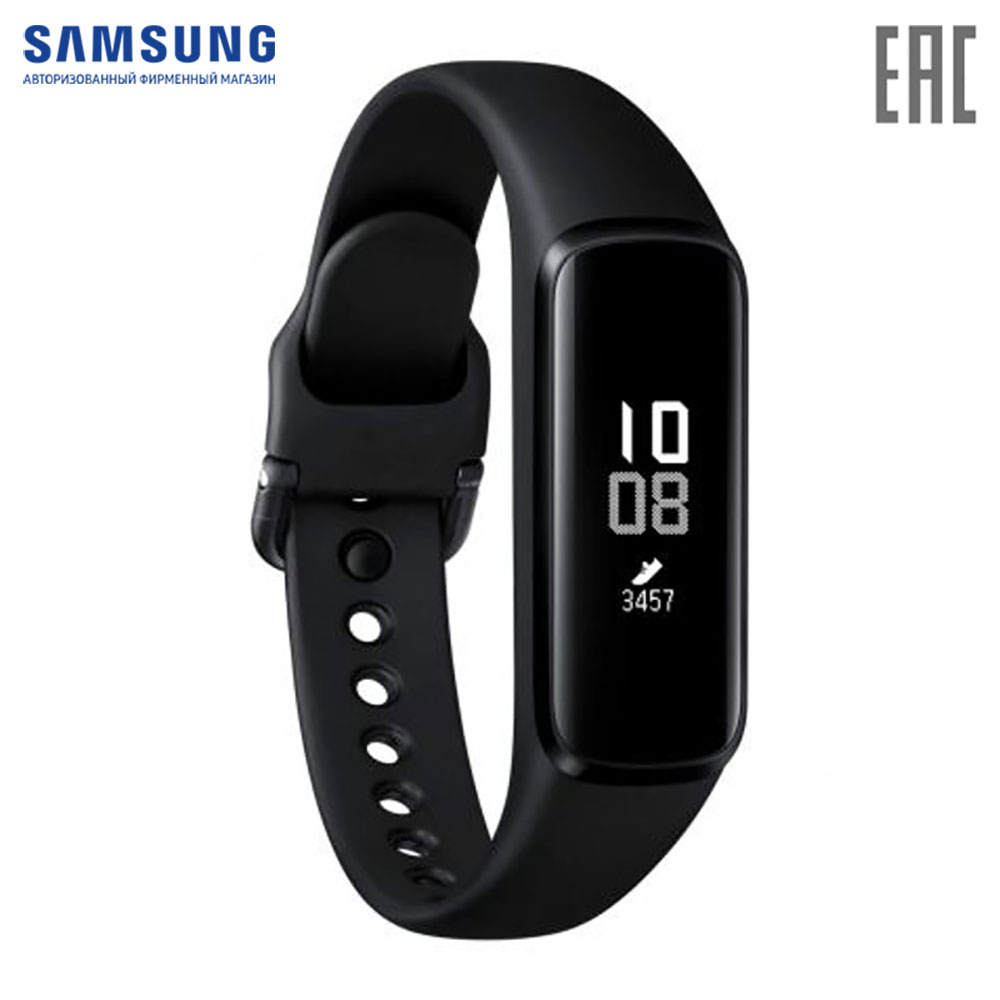 Wristbands Samsung SM-R375NZKASER fitness trackers wrist accessories Galaxy Fit wavors charging cradle dock replace wristbands for samsung gear s smart watch sm r750 accessory