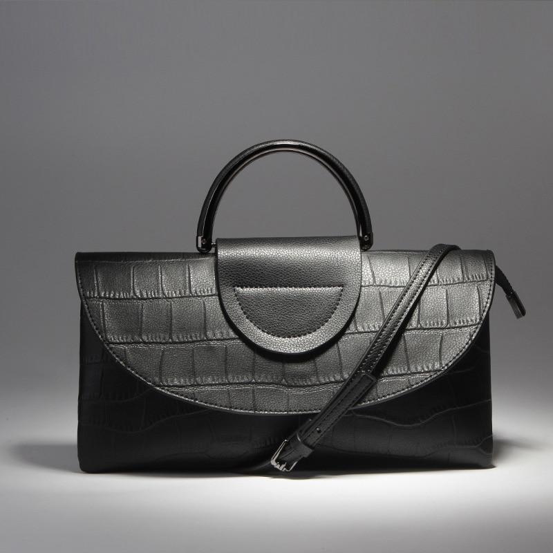 2018 Crossbody Bags For Women Leather Luxury Handbags Women Shoulder Bag Designer Ladies Hand Shoulder Bag Women Messenger Bag