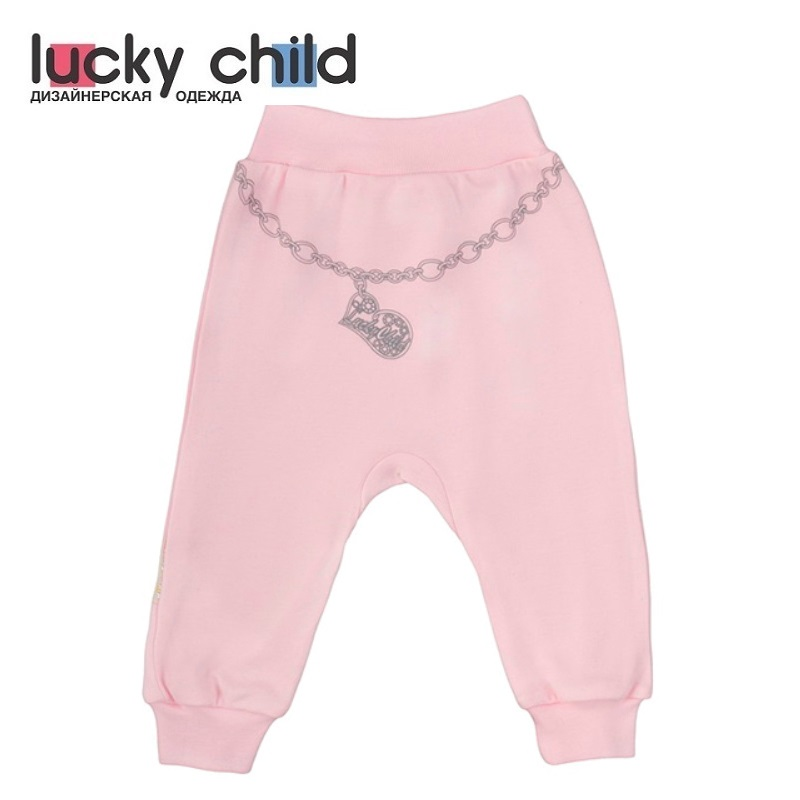 Pants Lucky Child for girls 2-11 Lady Leggings Hot Baby Children clothes trousers pants lucky child for girls 23 14 3m 18m leggings hot baby children clothes trousers