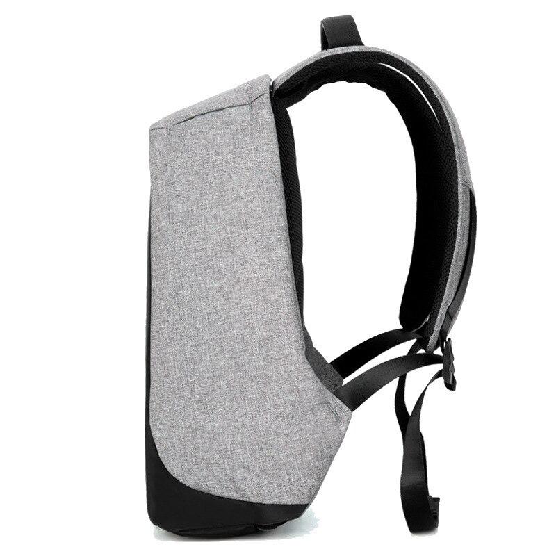 mochila de negócios de alta Capacidade : 36 a 55 Litros