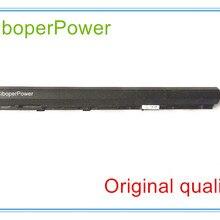 Оригинальное качество 6-87-W840S-4DL1 6-87-W840S-4DL2 W840BAT-4 батарея для W840SU W840AU W840SN