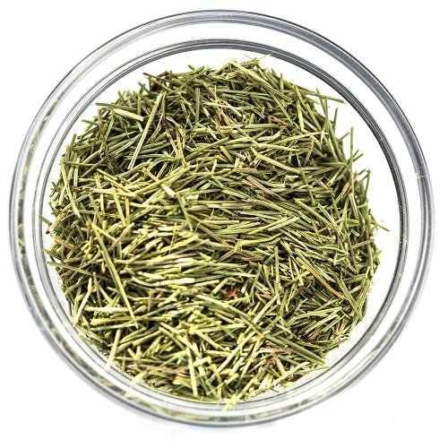 ذيل الحصان حلاقة العشب Equisetum الطبيعية المجففة عشب الشاي شحن مجاني 50 Gr 400 غرام زهور مجففة واصطناعية Aliexpress