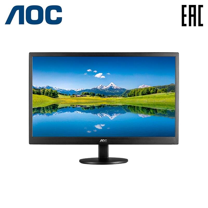 Monitor AOC 21.5 E2270SWDN 2m214 2m219j 2m253j 2m214 lg magnetron microwave oven parts microwave oven magnetron