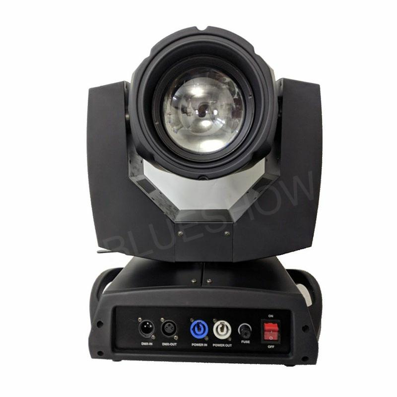 s beam 230w led moving head light sharpy 7r