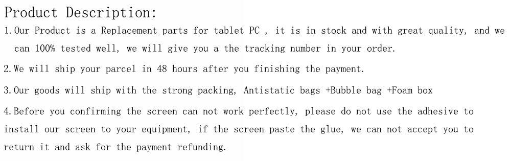 Cheap LCDs de celular