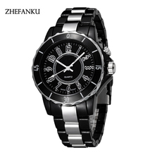 Fashion Men Sports LED Wrist Watch Men s Quartz Hour Clock Military Army Waterproof Watches Luxury