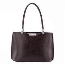Женская сумка, женская сумка на плечо, сумка TOSOCO 1786-42582, женская сумка-мессенджер из искусственной кожи, роскошные дизайнерские сумки через плечо для женщин, сумка-тоут