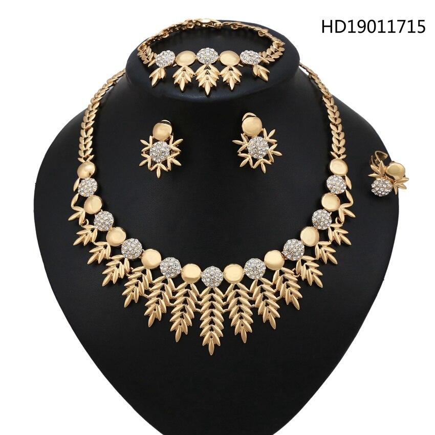 Boucles d'oreilles africaines à vendre bijoux africains hommes Bracelets de bijoux africains colliers inspirés africains