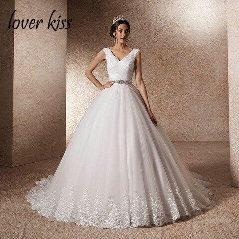 Pk Bazaar Vestidos De Noiva Lover Kiss Vestido De In Pakistan Online