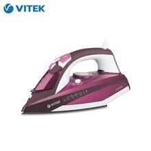 Утюг Vitek VT-1215