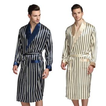 mens pj shorts mens novelty pyjamas men's loungewear sets mens sleep shirts mens flannel robe mens exotic underwear Men's Clothing & Accessories