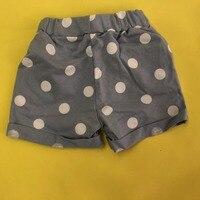 Clearance Sale Shorts Children Cotton Kids Shorts Children Summer Short For Boys Girls Pants Shorts Casual