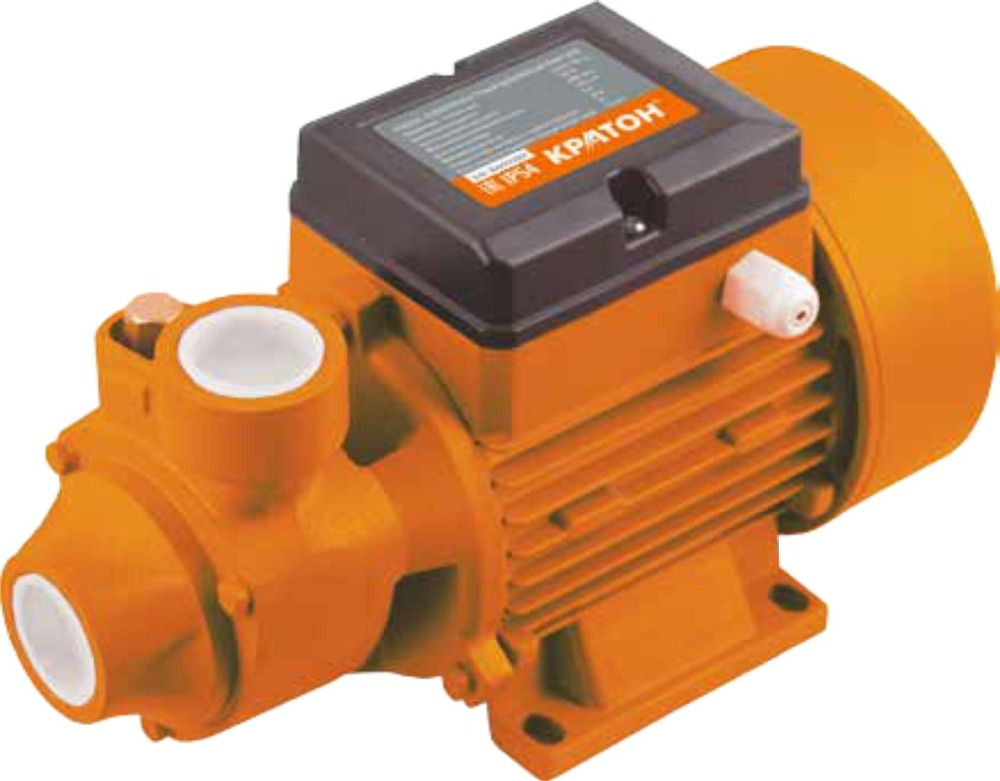 Surface swirl pump KRATON PWP-370 ja50 circulatie pomp lx vermogen 0 5hp 370 watt 180l min whirlpool pump water spa pump