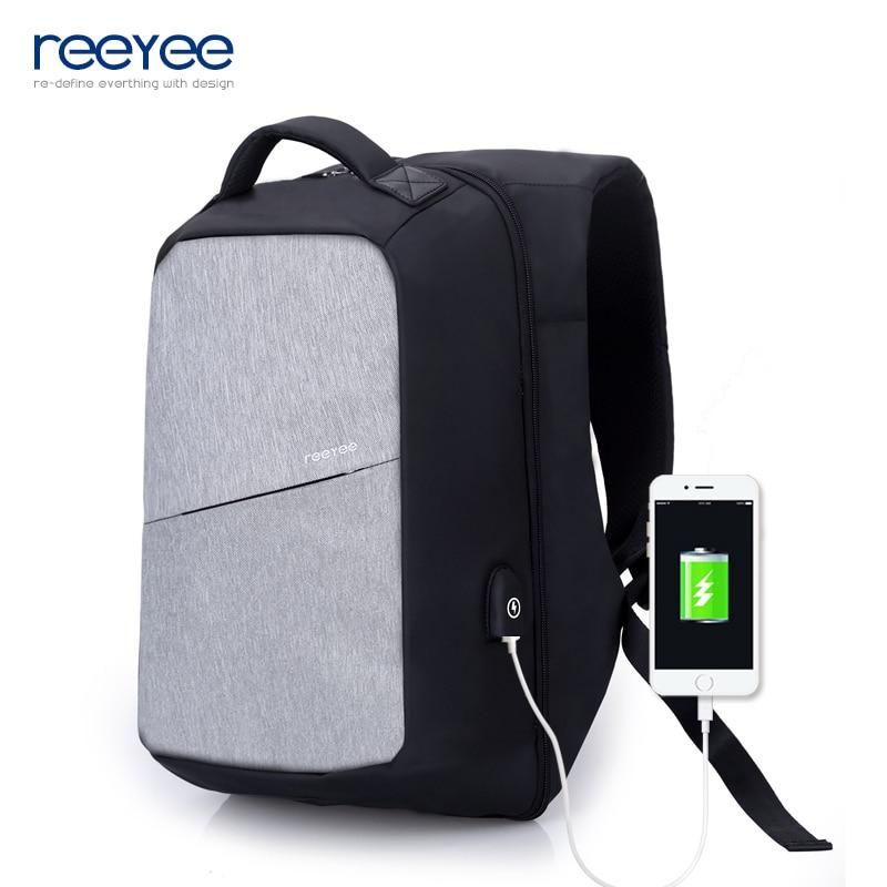 R New Arrivals Men <font><b>Backpack</b></font> For 15.6inches Laptop <font><b>Backpack</b></font> Large Capacity Casual Style Bag Water Repellent <font><b>Backpack</b></font> Sale-Seller