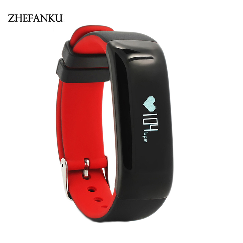 Pedometer Heart Rate Monitor Calories Counter Led Digital Sports Watch Fitness For Men Women Outdoor Military Wristwatches pedometer heart rate monitor calories counter led digital sports watch skmei fitness for men women outdoor military wristwatches