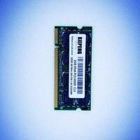 Laptop RAM 4GB 2Rx8 PC2-5300S DDR2 2gb 667 MHz 2G pc2 5300 para ACER 4710G 4715 4720 4535 4732Z 4735Z 4736Z 4720 Memória Notebook