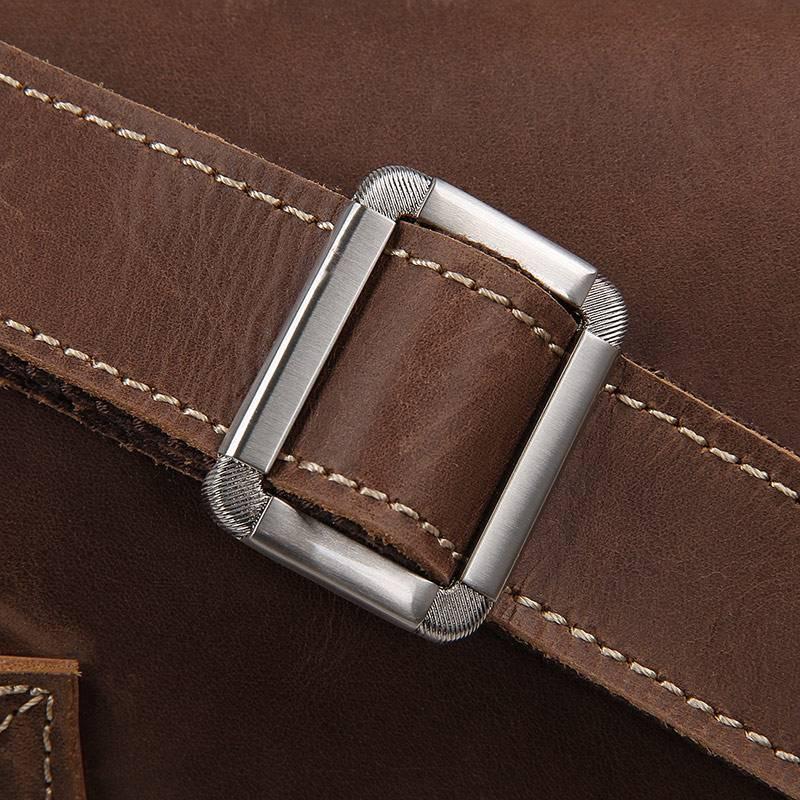 mens sling bag 10_zpspnlo6py8