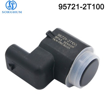 95721-2T100 Ultrasonic Assist PDC Sensor Parking For Hyundai Kia 4MT271H7D 96890-A5000 95720-3U100