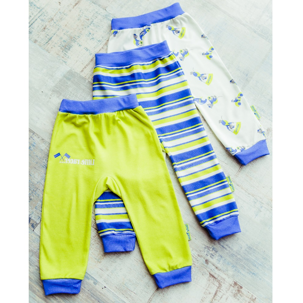 Pants & Capris Lucky Child and boys 30-119/3 Leggings Children clothes trousers pants lucky child for girls and boys 30 139 3m 18m leggings hot baby children clothes trousers