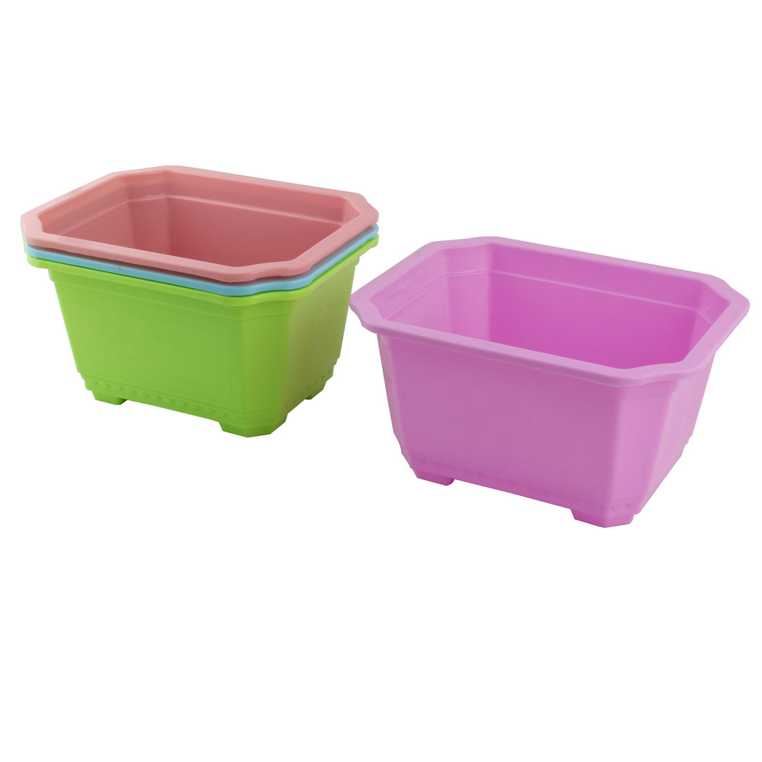 Buy Flower Pots Online Online Buy Wholesale Rectangle Flower Pots From China