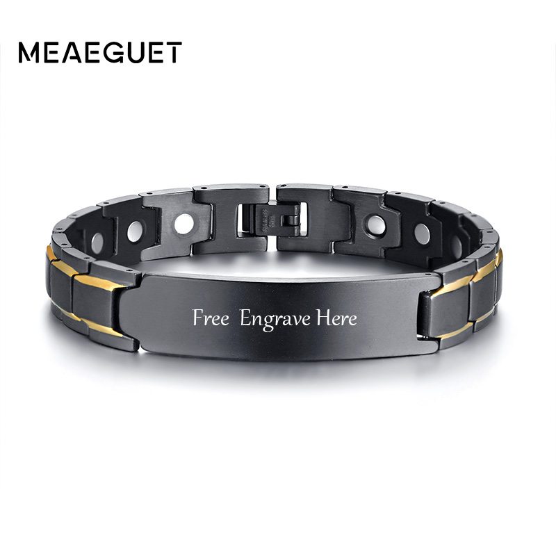 Personalized Men's...
